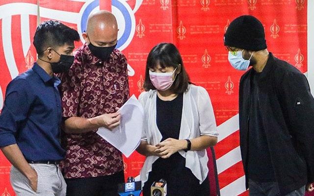 Sijil tak laku, 800 pelajar asing dalam dilema bila kursus 5 tahun diambil tidak diiktiraf