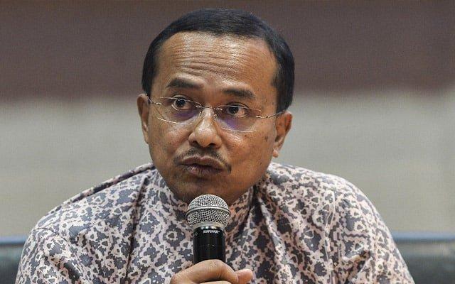 Sehingga kini, tiada Adun Pas Terengganu pun pertahan MB Terengganu
